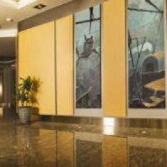 Апартаменты Royal Apartments Вроцлав интерьер отеля фото 2