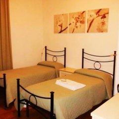 Отель Luconi Affittacamere Джези комната для гостей фото 3