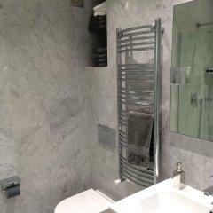 Отель Le Copacabana ванная фото 2