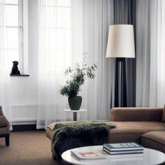 Отель Elite Marina Tower Стокгольм фото 14