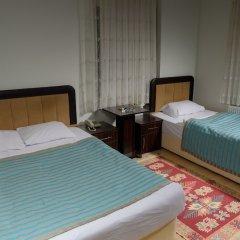 Kayi Otel Турция, Кастамону - отзывы, цены и фото номеров - забронировать отель Kayi Otel онлайн сейф в номере