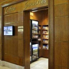 Отель Courtyard New York JFK Airport США, Нью-Йорк - отзывы, цены и фото номеров - забронировать отель Courtyard New York JFK Airport онлайн развлечения