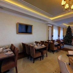 Гостиница Арго Украина, Львов - отзывы, цены и фото номеров - забронировать гостиницу Арго онлайн питание фото 2