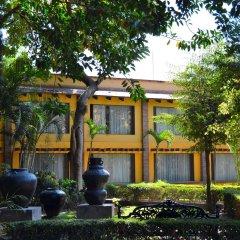 Отель Wyndham Garden Guadalajara Expo фото 3