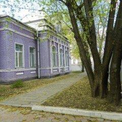 Mini-Hotel Na Sokolinke Москва