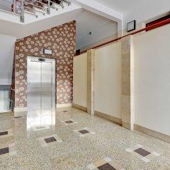 Апартаменты Dom&House-Apartments Neptun Park Premium детские мероприятия