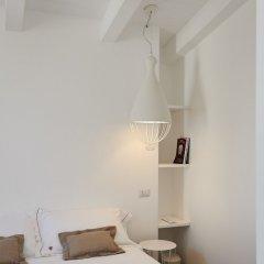 Отель Iulius Suite & spa Конверсано комната для гостей фото 3