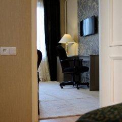 Отель Илиани комната для гостей фото 3