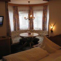 Отель Pension Rosengarten комната для гостей фото 2