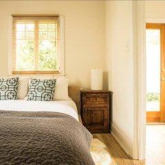 Отель Amoroso Retreat - 947 - 1 Br Home США, Лос-Анджелес - отзывы, цены и фото номеров - забронировать отель Amoroso Retreat - 947 - 1 Br Home онлайн комната для гостей фото 2