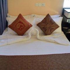 Surf View Hotel комната для гостей фото 5