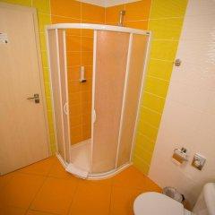 Hotel Olympionik Мельник ванная фото 2