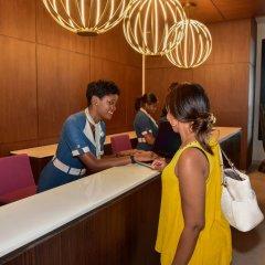 Отель Royalton White Sands All Inclusive Ямайка, Дискавери-Бей - отзывы, цены и фото номеров - забронировать отель Royalton White Sands All Inclusive онлайн интерьер отеля фото 2
