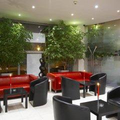 Luxury Family Hotel Bila Labut гостиничный бар