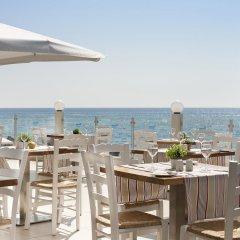 Pernera Beach Hotel - All Inclusive