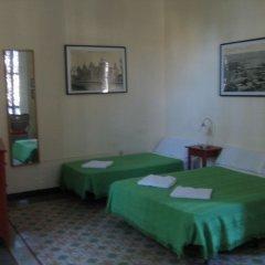 Отель Pension Ciudadela Барселона фото 10