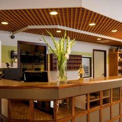 Отель Campanile Hotel & Restaurant Amsterdam Zuid-Oost Нидерланды, Амстердам - 6 отзывов об отеле, цены и фото номеров - забронировать отель Campanile Hotel & Restaurant Amsterdam Zuid-Oost онлайн интерьер отеля