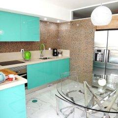 Апартаменты Apartment With 2 Bedrooms in Albufeira, With Wonderful sea View, Pool в номере
