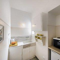 Отель Comfy apt in city center Греция, Афины - отзывы, цены и фото номеров - забронировать отель Comfy apt in city center онлайн фото 4