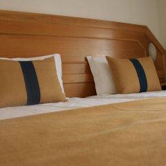 Отель Do Chile Португалия, Лиссабон - отзывы, цены и фото номеров - забронировать отель Do Chile онлайн комната для гостей фото 4