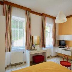 Отель Domizil Wien - Cityapartments детские мероприятия