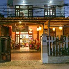 Отель Snow Pearl Homestay Hoi An Хойан фото 3