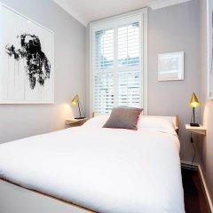 Отель Veeve - Lakeside Delight комната для гостей фото 4