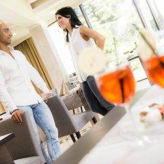 Отель Kolping Hotel Casa Domitilla Италия, Рим - отзывы, цены и фото номеров - забронировать отель Kolping Hotel Casa Domitilla онлайн спа