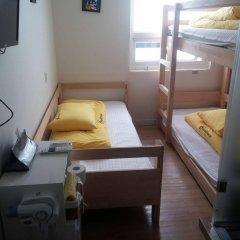 Отель 24 Guesthouse Dongdaemun Market Южная Корея, Сеул - отзывы, цены и фото номеров - забронировать отель 24 Guesthouse Dongdaemun Market онлайн комната для гостей