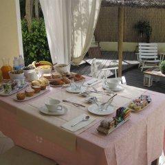 Отель Vento di Sabbia Италия, Кальяри - отзывы, цены и фото номеров - забронировать отель Vento di Sabbia онлайн помещение для мероприятий