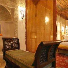 Отель Riad Darmouassine Марокко, Марракеш - отзывы, цены и фото номеров - забронировать отель Riad Darmouassine онлайн спа