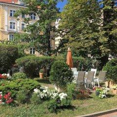 Hotel Jana / Pension Domov Mladeze фото 10