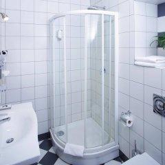 Rixwell Terrace Design Hotel ванная фото 10