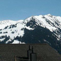 Отель Chez-Nous Швейцария, Гштад - отзывы, цены и фото номеров - забронировать отель Chez-Nous онлайн спа