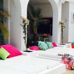 OK Hotel Bay Ibiza