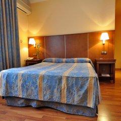 Отель Cason del Tormes Испания, Мадрид - отзывы, цены и фото номеров - забронировать отель Cason del Tormes онлайн комната для гостей