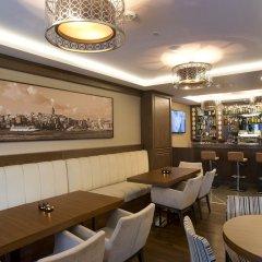 Nidya Hotel Galataport Турция, Стамбул - 9 отзывов об отеле, цены и фото номеров - забронировать отель Nidya Hotel Galataport онлайн гостиничный бар