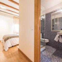 Отель Recoletos City Center комната для гостей фото 2