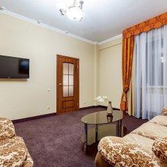Гостиница Relita-Kazan фото 14