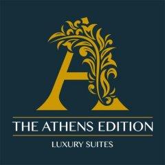 Отель The Athens Edition Luxury Suites Греция, Афины - отзывы, цены и фото номеров - забронировать отель The Athens Edition Luxury Suites онлайн городской автобус