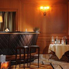 Отель Manzoni Италия, Милан - 11 отзывов об отеле, цены и фото номеров - забронировать отель Manzoni онлайн гостиничный бар