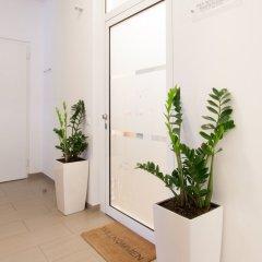 Апартаменты Sofie Apartments интерьер отеля фото 3