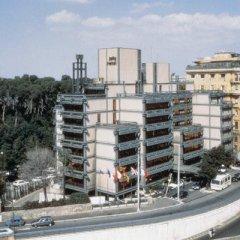 Отель NH Collection Roma Vittorio Veneto фото 15