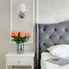 Апартаменты Old Town - OldNova by Welcome Apartment Гданьск ванная