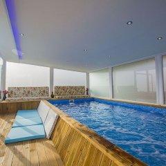 Villa Gok Турция, Калкан - отзывы, цены и фото номеров - забронировать отель Villa Gok онлайн фото 3