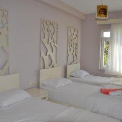 Hanzade Otel Rize Турция, Чамлыхемшин - отзывы, цены и фото номеров - забронировать отель Hanzade Otel Rize онлайн комната для гостей фото 3