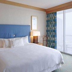 Отель Grand Lucayan Большая Багама комната для гостей фото 4