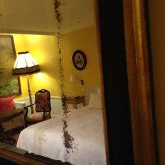Le Saint Gregoire Hotel ванная фото 2