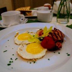 Гостиница Арбат Норд питание фото 3