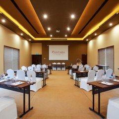 Отель Centara Ceysands Resort & Spa Sri Lanka Шри-Ланка, Бентота - 1 отзыв об отеле, цены и фото номеров - забронировать отель Centara Ceysands Resort & Spa Sri Lanka онлайн помещение для мероприятий